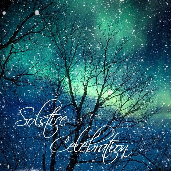 December, 2016 Solstice Celebration Recording | Emanation ...