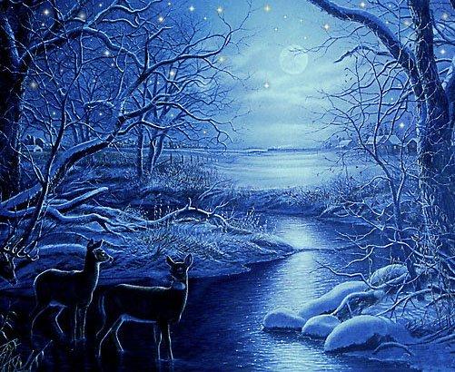 WinterSolstice5