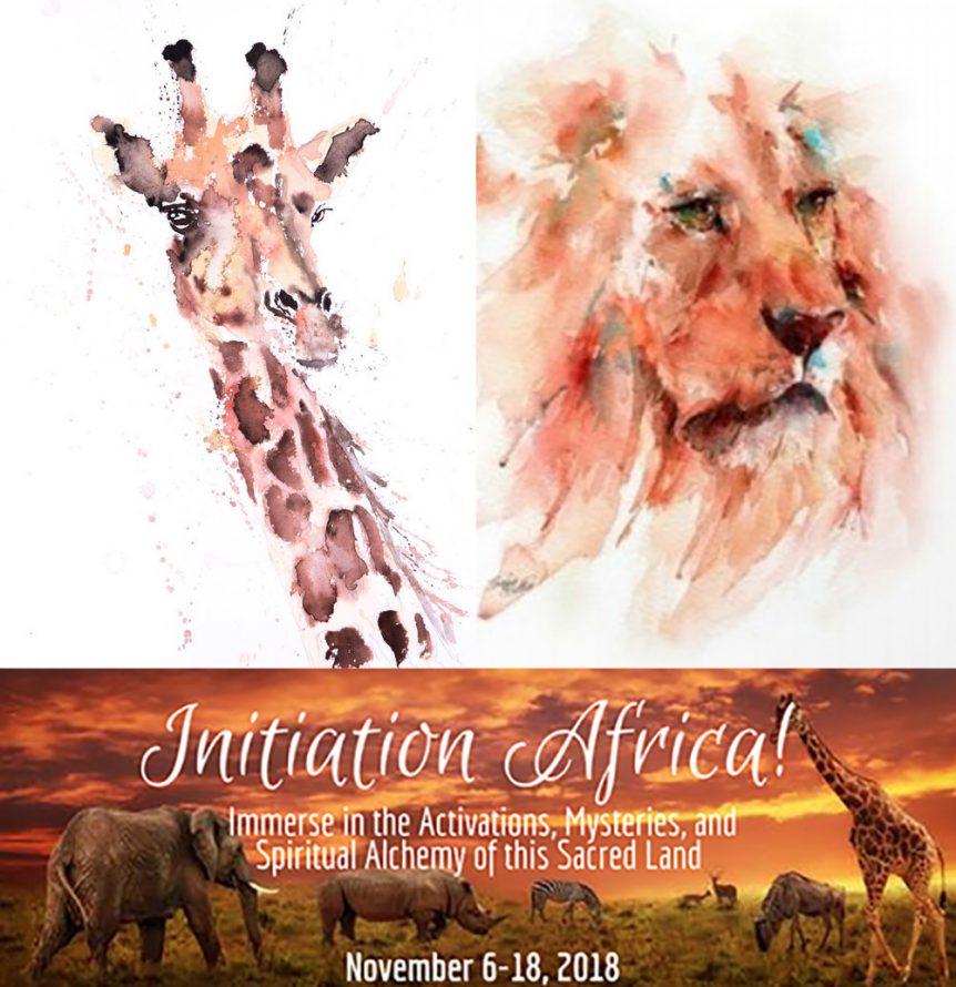 GirafeeLion3