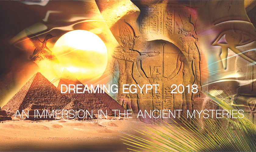 dreaming-egypt-text2
